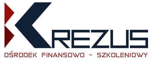 Ofs-Krezus